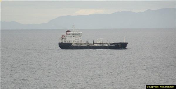 2016-11-27 Day at Sea. (62)244