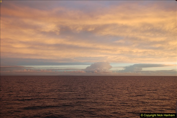 2016-11-27 Day at Sea. (7)189
