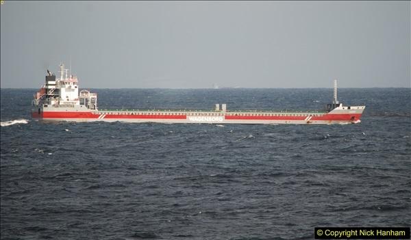 2016-11-25 Day at Sea. (8)008