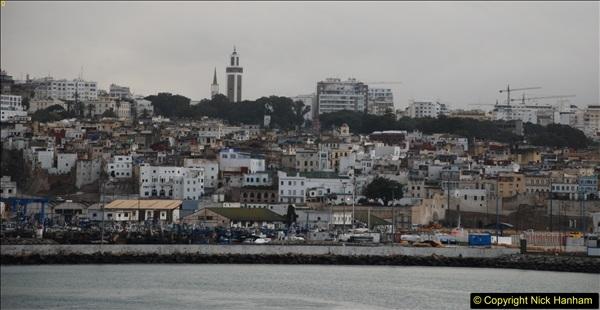 2016-11-26 Tangier, Morocco.  (10)029