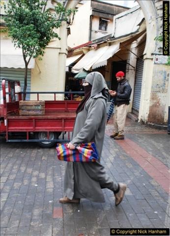 2016-11-26 Tangier, Morocco.  (109)128