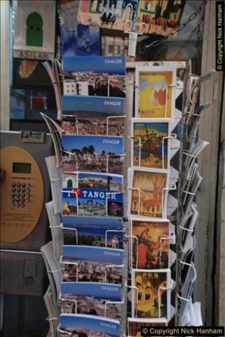 2016-11-26 Tangier, Morocco.  (120)139