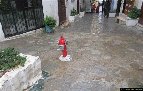 2016-11-26 Tangier, Morocco.  (122)141