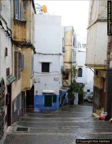 2016-11-26 Tangier, Morocco.  (130)149
