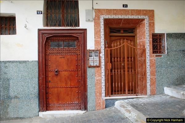 2016-11-26 Tangier, Morocco.  (131)150