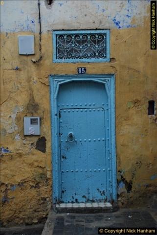 2016-11-26 Tangier, Morocco.  (132)151