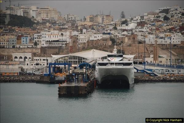 2016-11-26 Tangier, Morocco.  (156)175