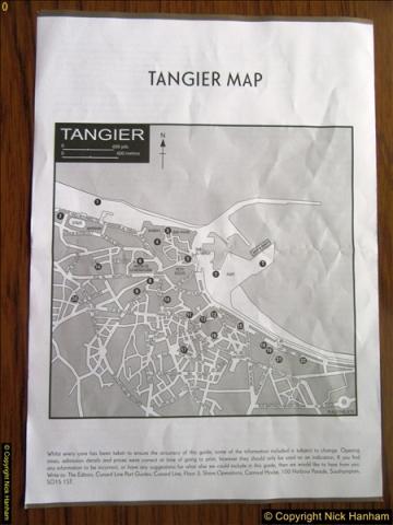 2016-11-26 Tangier, Morocco.  (5)024