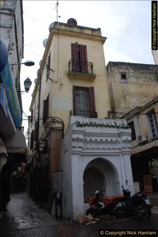 2016-11-26 Tangier, Morocco.  (57)076