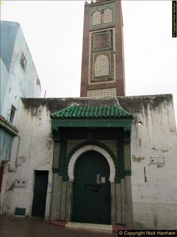 2016-11-26 Tangier, Morocco.  (69)088