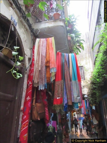 2016-11-26 Tangier, Morocco.  (71)090
