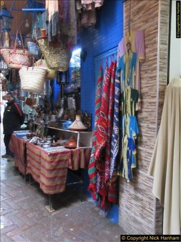 2016-11-26 Tangier, Morocco.  (76)095