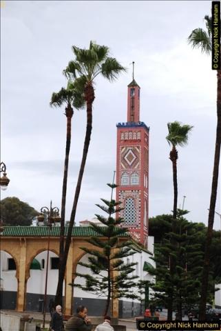 2016-11-26 Tangier, Morocco.  (78)097