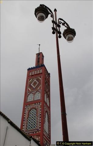2016-11-26 Tangier, Morocco.  (79)098