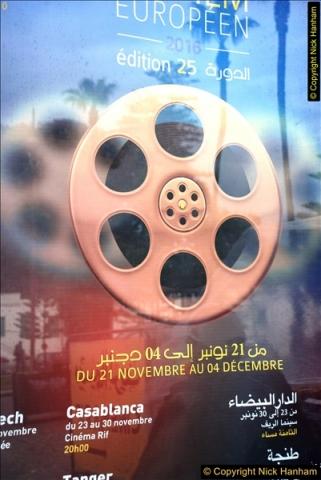 2016-11-26 Tangier, Morocco.  (82)101