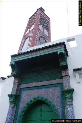 2016-11-26 Tangier, Morocco.  (88)107