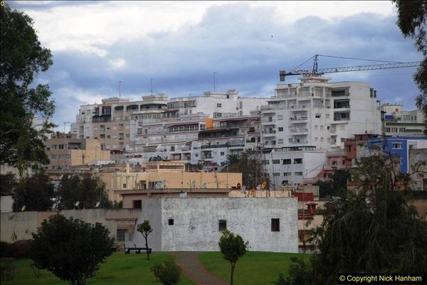 2016-11-26 Tangier, Morocco.  (91)110