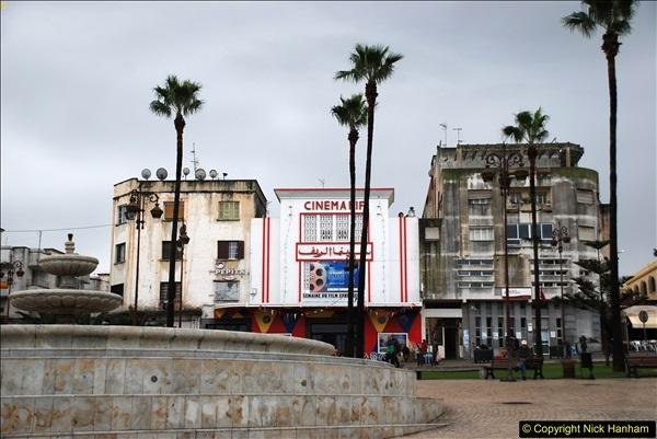 2016-11-26 Tangier, Morocco.  (98)117