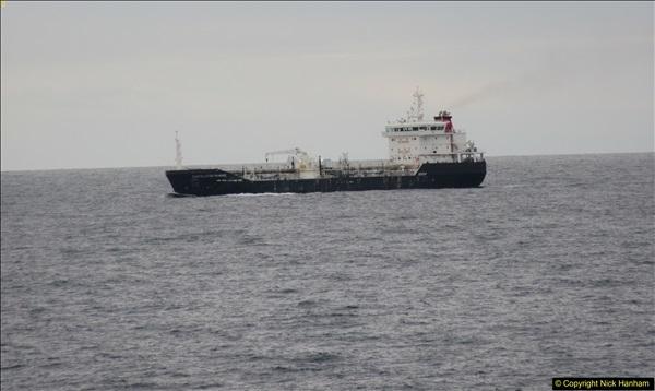 2016-11-27 Day at Sea. (58)240