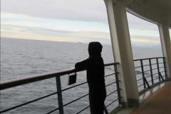 2016-11-25 Day at Sea. (2)002