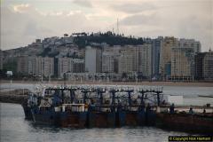 2016-11-26 Tangier, Morocco.  (12)031