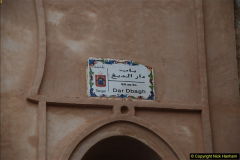 2016-11-26 Tangier, Morocco.  (38)057