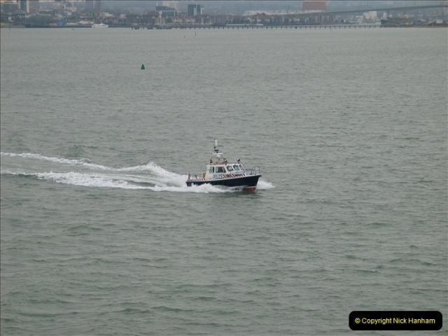 2007-03-23 Southampton, Hampshire.  (21)021