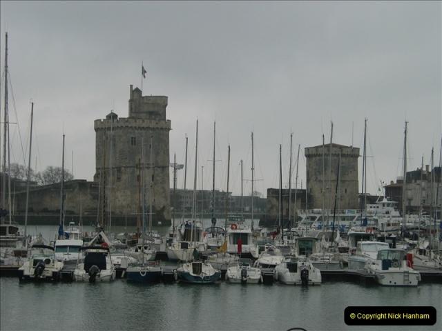 2007-03-25 La Rochelle, France.  (4)026