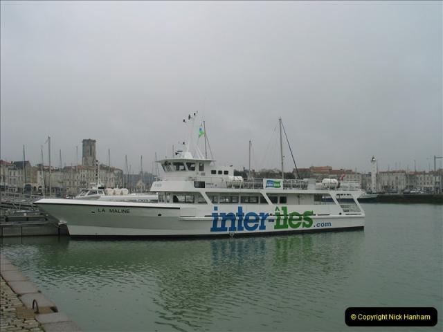 2007-03-25 La Rochelle, France.  (5)027
