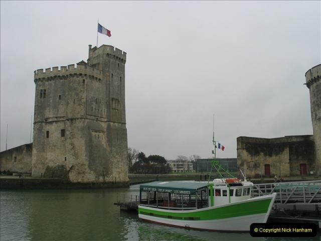 2007-03-25 La Rochelle, France.  (6)028