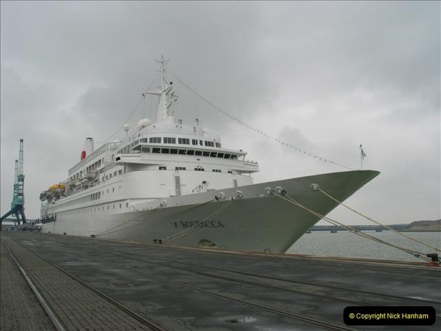 2007-03-25 La Rochelle, France.  (8)030
