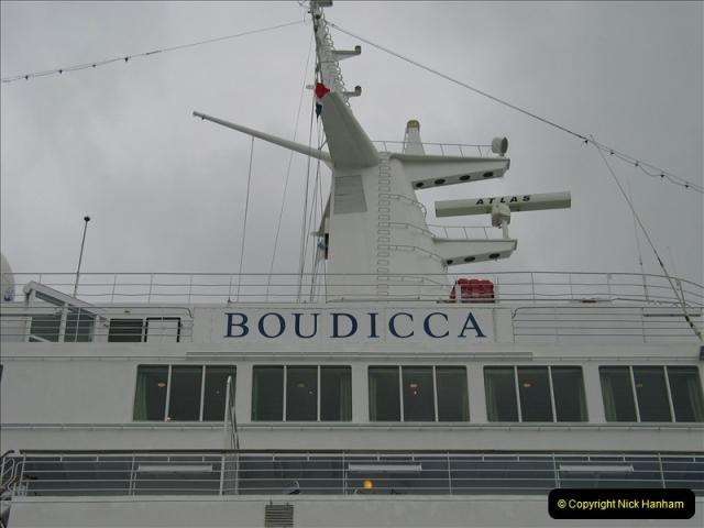 2007-03-25 La Rochelle, France.  (9)031