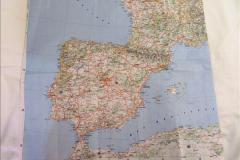 Iberia 22 to 25 November 2016 (1)