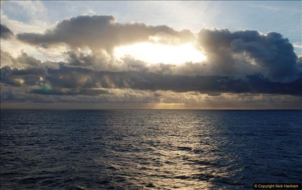 2016-11-22 to 23 Southampton & At Sea. (129)129