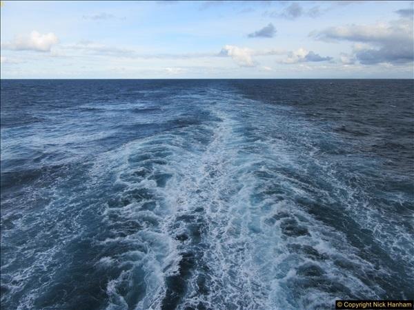 2016-11-22 to 23 Southampton & At Sea. (143)143