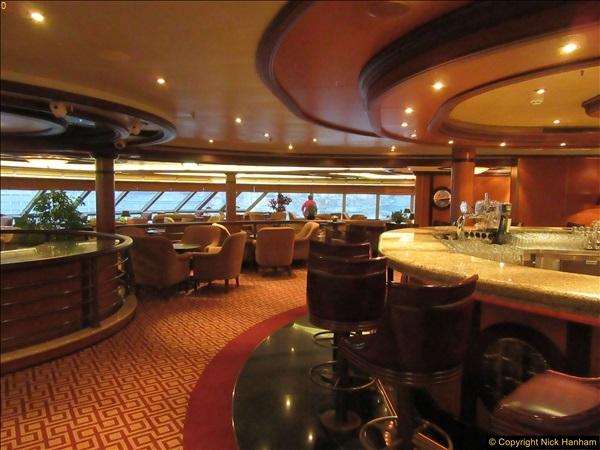 2016-11-22 to 23 Southampton & At Sea. (163)163