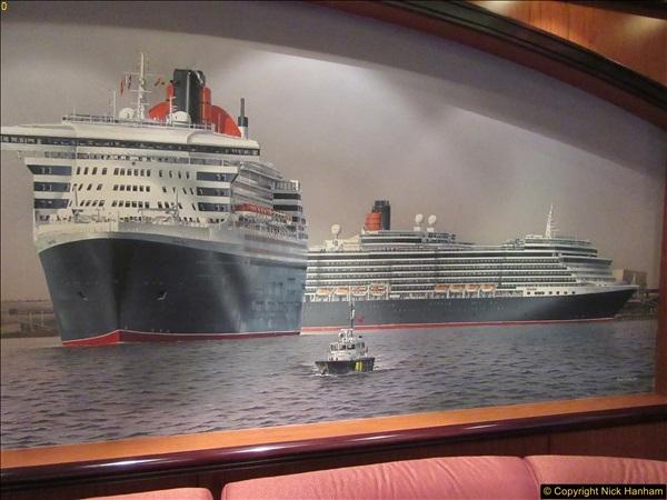 2016-11-22 to 23 Southampton & At Sea. (174)174