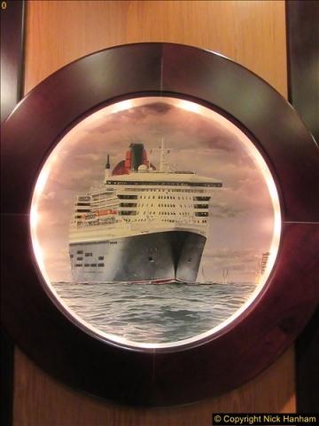 2016-11-22 to 23 Southampton & At Sea. (177)177