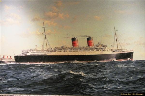 2016-11-22 to 23 Southampton & At Sea. (183)183