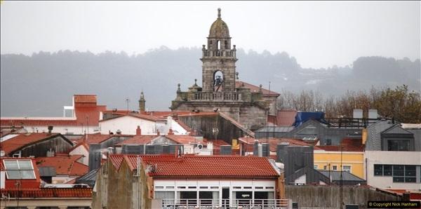2016-11-24 La Coruna, Spain. (117)322