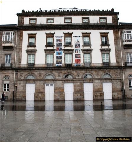 2016-11-24 La Coruna, Spain. (15)220