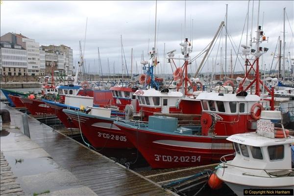 2016-11-24 La Coruna, Spain. (23)228