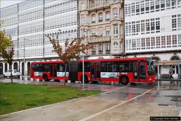 2016-11-24 La Coruna, Spain. (30)235