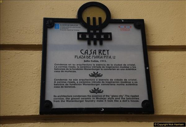 2016-11-24 La Coruna, Spain. (39)244