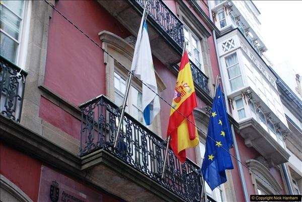 2016-11-24 La Coruna, Spain. (46)251