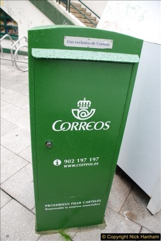 2016-11-24 La Coruna, Spain. (67)272