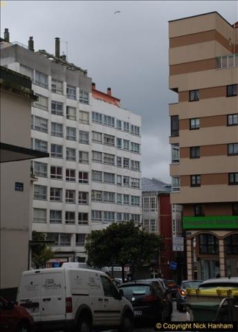 2016-11-24 La Coruna, Spain. (75)280