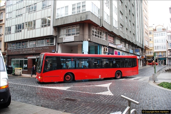 2016-11-24 La Coruna, Spain. (87)292