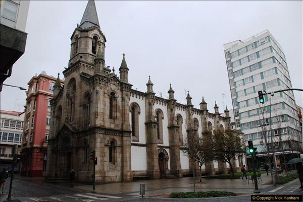 2016-11-24 La Coruna, Spain. (88)293