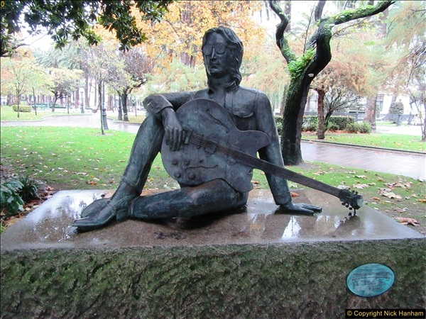 2016-11-24 La Coruna, Spain. (95)300
